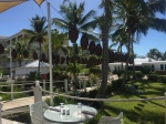 Alexandra Resort Review | The Rose Table
