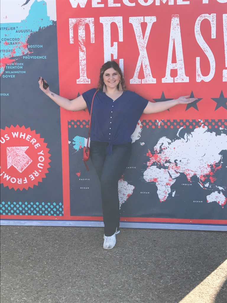 State Fair of Texas Review